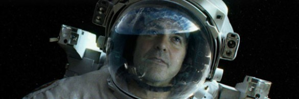 George-Clooney-in-Gravity