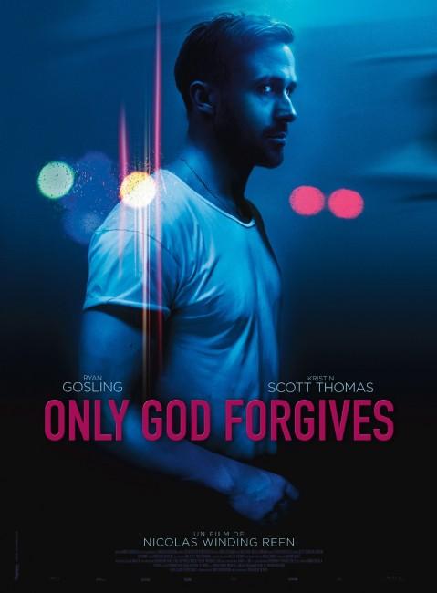 Only-God-Forgives-International-Poster