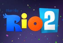 Rio-2-Logo
