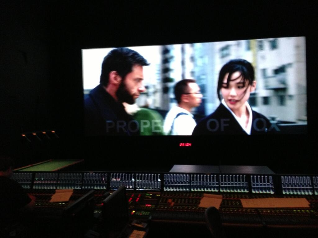 The-Wolverine-Scoring-and-Mixing-Begins