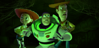 Toy-Story-of-TERROR!