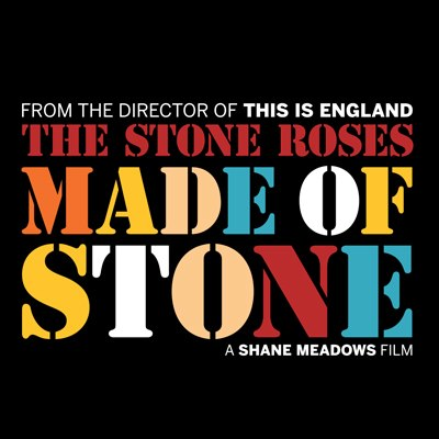 Made of Stone Image