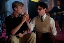 Dane-DeHaan-and-Daniel-Radcliffe-in-Kill-Your-Darlings
