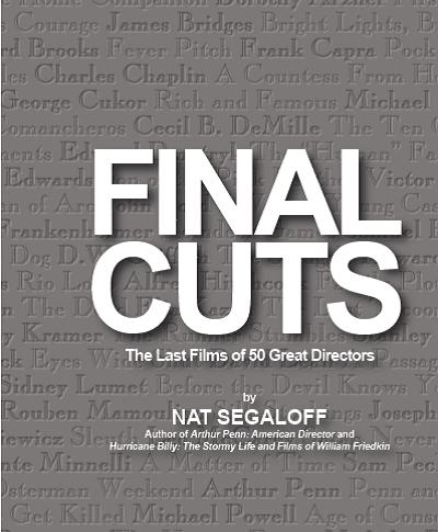 Final Cuts Cover (2)