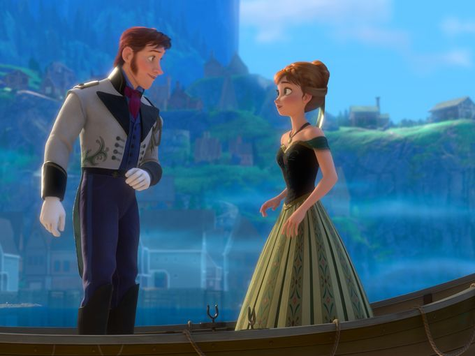 Hans-and-Anna-in-Frozen