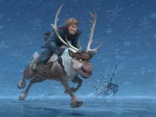Kristoff-and-Sven-in-Frozen