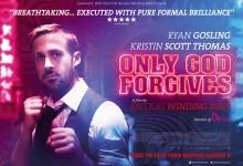 Only-God-Forgives-UK-Quad-Poster