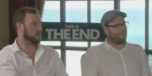 Seth-Rogen-and-Evan-Goldberg