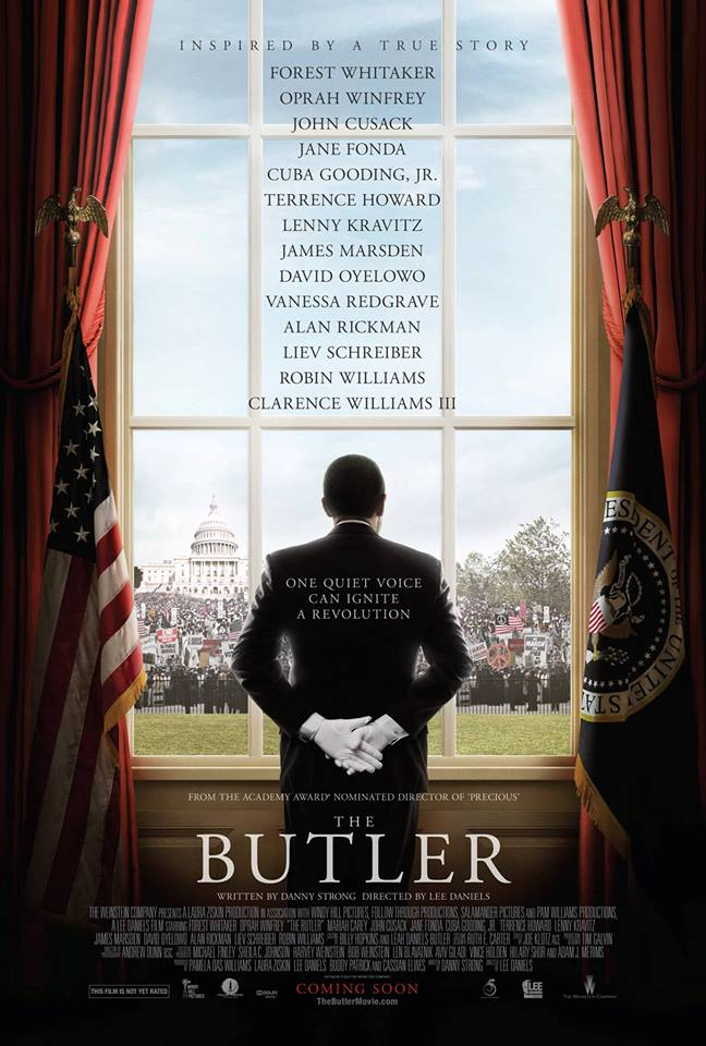 The-Butler-Poster