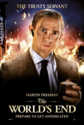 The-Worlds-End-Character-Poster-Martin-Freeman