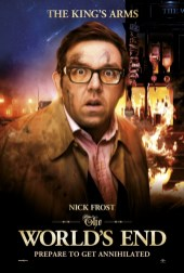 The-Worlds-End-Character-Poster-Nick-Frost