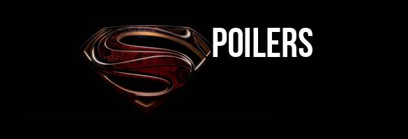 superman-spoilers