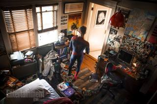 Andrew-Garfield-in-The-Amazing-Spider-Man-2