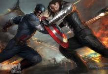 Captain-America-The-Winter-Soldier-Concept-Art