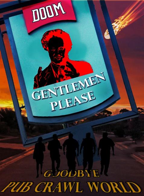 Doom-Gentlemen-Please