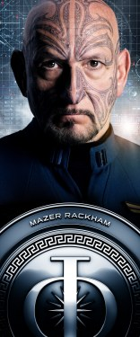 Enders-Game-Character-Poster-Ben-Kingsley