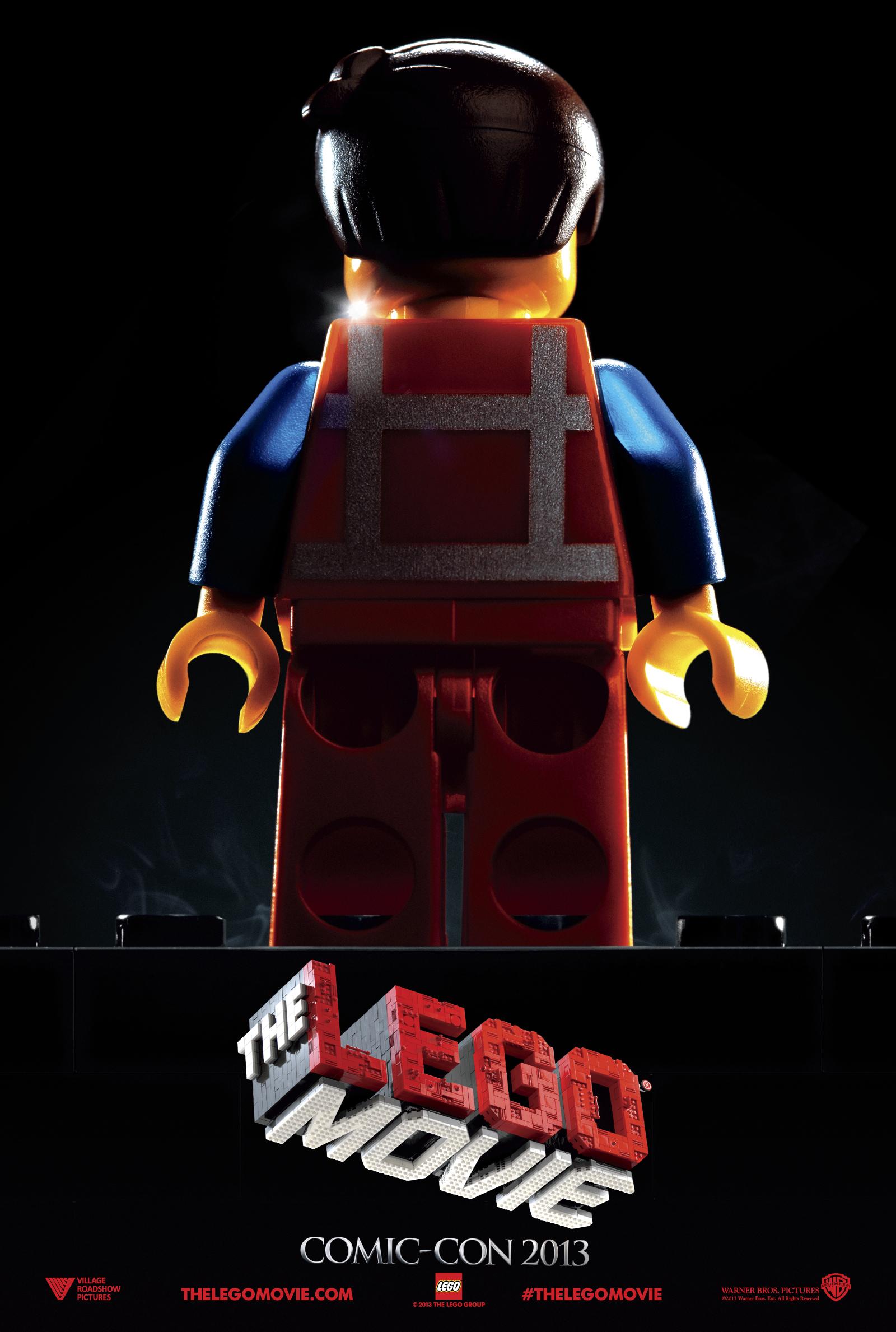 The-LEGO-Movie-Comic-Con-Poster