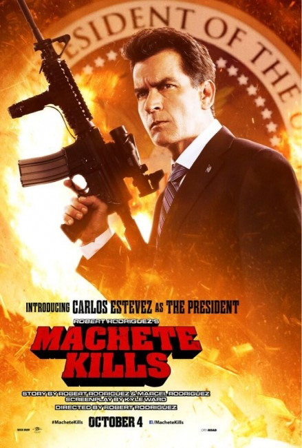 Machete-Kills-Character-Poster-Charlie-Sheen-Carlos-Estevez