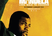 Mandela:-Long-Walk-to-Freedom-Poster-Idris-Elba