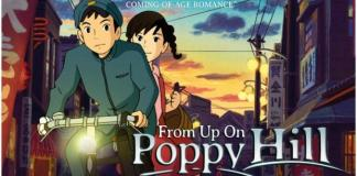 From-Up-on-Poppy-Hill-UK-Quad-Poster