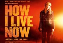 How-I-Live-Now-Quad-Poster