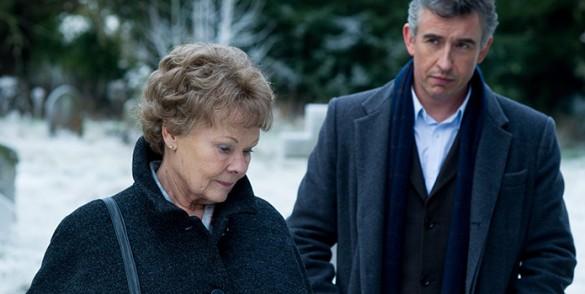Judi-Dench-and-Steve-Coogan-in-Philomena