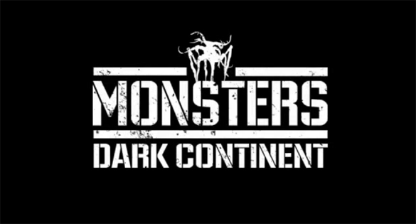 Monsters-Dark-Continent-Logo