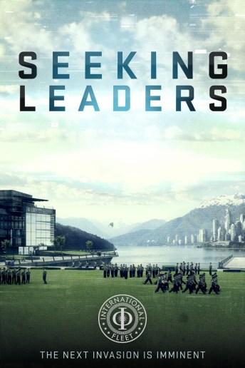 Enders-Game-Poster-Seeking-Leaders
