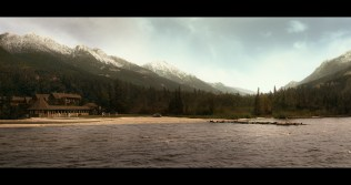 Enders-Game-VFX-1