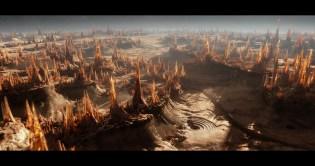 Enders-Game-VFX-2