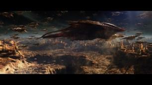 Enders-Game-VFX-7