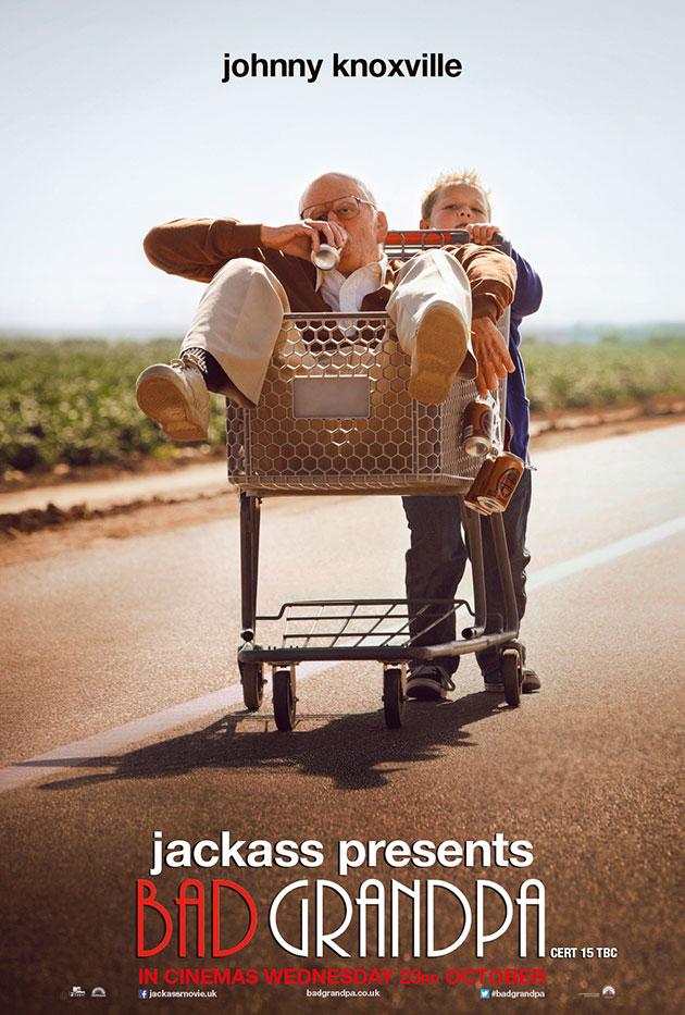 Jackass-Presents:-Bad-Grandpa-UK-Poster
