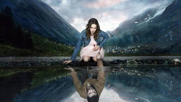 Les-Revenants-Television-Series-1080x1920