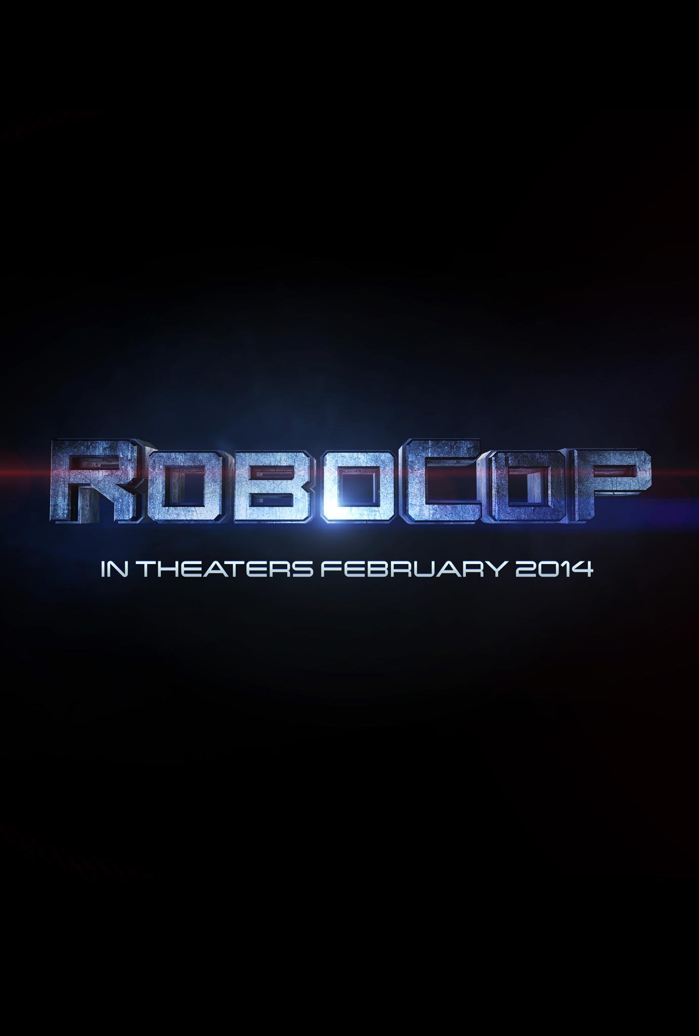 RoboCop-Teaser-Poster