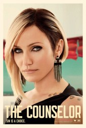 The-Counselor-Poster-Cameron-Diaz