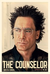 The-Counselor-Poster-Javier-Bardem