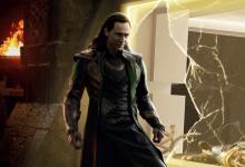 Thor:-The-Dark-World-Poster-Loki