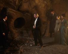 Aneurin-Barnard-Sam-Neill-and-Lena-Headey-in-The-Adventurer:-The-Curse-of-the-Midas-Box