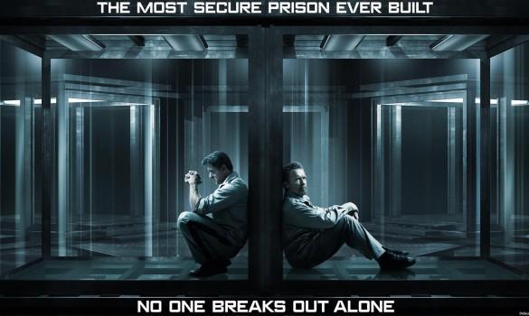 Escape-Plan-2013