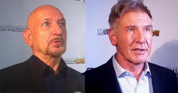 Harrison-Ford-Ben-Kingsley-Ender's-Game
