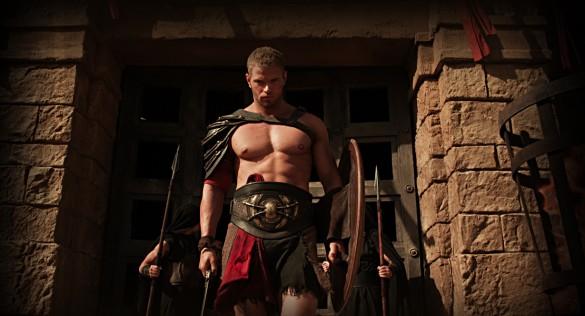 Kellan-Lutz-in-Hercules:-The-Legend-Begins