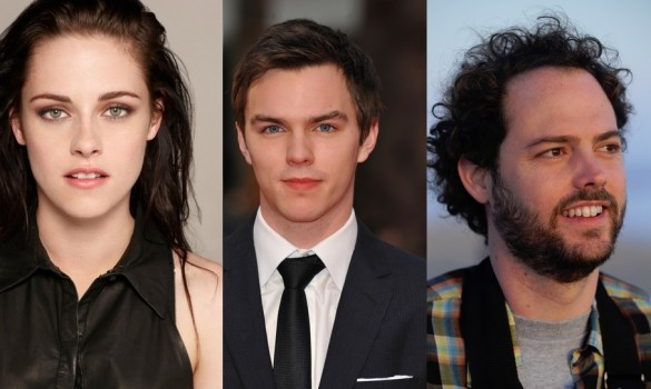 Kristen-Stewart-Nicholas-Hoult-and-Drake-Doremus