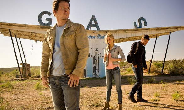 Mark-Wahlberg-Nicola-Peltz-and-Jack-Reynor-on-set-of-Transformers:-Age-of-Extinction