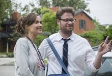 Rose-Byrne-and-Seth-Rogen-in-Neighbors