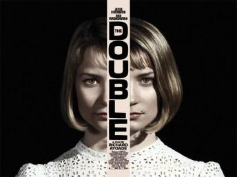 The-Double-Poster-Mia-Wasikowska
