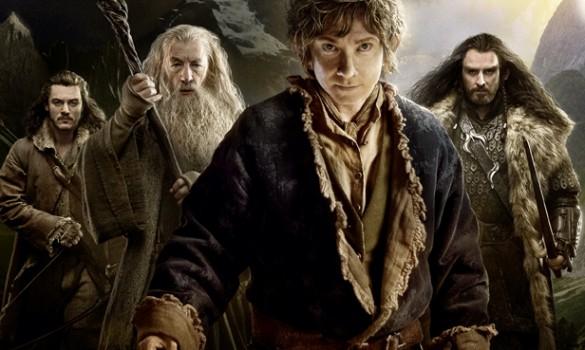 The-Hobbit:-The-Desolation-of-Smaug-Empire-Cover
