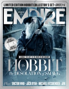 The-Hobbit:-The-Desolation-of-Smaug-Gandalf-the-Grey-Cover