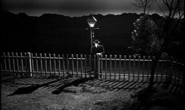 night_of_the_hunter-042