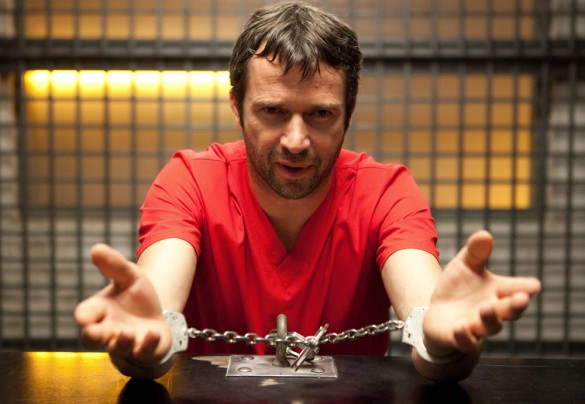 James-Purefoy-of-The-Following