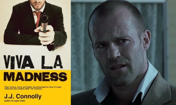 Jason-Statham-acquires-Viva-La-Madness